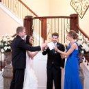 130x130_sq_1354205228133-wedding338