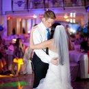 130x130_sq_1354205241819-wedding523