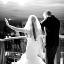 130x130_sq_1385381891826-wedding27