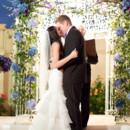 130x130_sq_1385381979475-wedding25