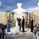 130x130_sq_1385382018115-wedding24