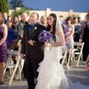 130x130_sq_1385382061959-wedding23
