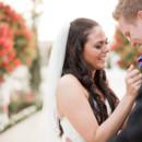 130x130_sq_1385382105584-wedding14