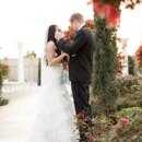 130x130_sq_1385382143687-wedding14