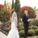 130x130_sq_1385382180000-wedding11