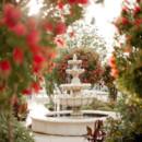 130x130_sq_1385382308360-wedding03