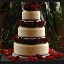130x130_sq_1210712737420-sienaweddingcake