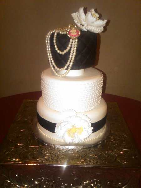 wedding cakes las vegas reviews simple elegance in cake design las vegas nv wedding cake 24881