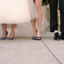 130x130 sq 1367253247220 shoes on street vimeo