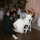 130x130 sq 1266779028347 weddingpic3