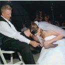 130x130_sq_1266779028487-weddingpic4