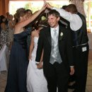 130x130 sq 1266779029565 weddingpic6