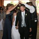 130x130_sq_1266779029565-weddingpic6