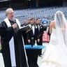 Mitch The Minister - NJ NY PA Wedding Officiant