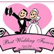 220x220 sq 1377522202282 best wedding favors llc