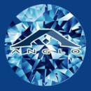 130x130 sq 1413851404089 anglo round brilliant logo