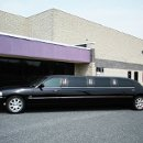 130x130 sq 1341538176567 limousinefbpics008