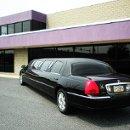 130x130 sq 1341538193448 limousinefbpics009