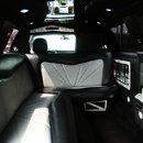 130x130 sq 1341538210623 limousinefbpics010