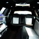 130x130 sq 1341538226479 limousinefbpics011