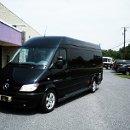 130x130 sq 1341538307399 limousinefbpics012