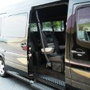 130x130 sq 1341538360144 limousinefbpics016