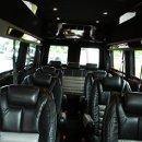 130x130 sq 1341538378300 limousinefbpics017