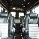130x130 sq 1341538395450 limousinefbpics018