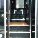 130x130 sq 1341538525896 limousinefbpics024