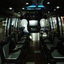 130x130 sq 1341538543112 limousinefbpics025
