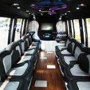 130x130 sq 1341538561075 limousinefbpics026