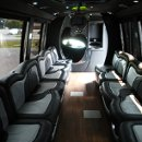 130x130 sq 1341538579195 limousinefbpics027