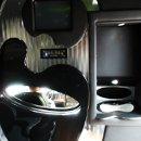 130x130 sq 1341538614663 limousinefbpics030