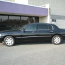 130x130 sq 1341538773363 limousinepictures019