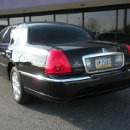 130x130 sq 1341538795477 limousinepictures020