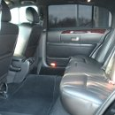 130x130 sq 1341538814583 limousinepictures021