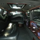 130x130 sq 1341538934408 limousinepictures030