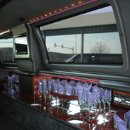 130x130 sq 1341538953891 limousinepictures031
