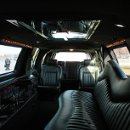 130x130 sq 1341538973788 limousinepictures032