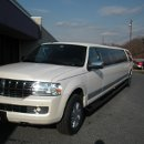 130x130 sq 1341539049114 limousinepictures033