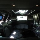 130x130 sq 1341539107016 limousinepictures036