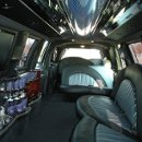 130x130 sq 1341539146529 limousinepictures038