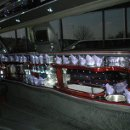 130x130 sq 1341539284774 limousinepictures042