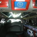 130x130 sq 1341539305348 limousinepictures043