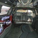 130x130 sq 1341539325109 limousinepictures044