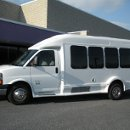 130x130 sq 1341539438091 limousinepictures046