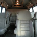 130x130 sq 1341539478578 limousinepictures048