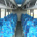 130x130 sq 1341539578928 limousinepictures057
