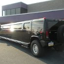 130x130 sq 1341539872506 limousinepictures068