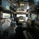 130x130 sq 1341539893018 limousinepictures069